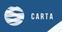 Stopp der Verhandlungen mit der CartA