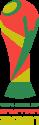 Sannikesien gewinnt den CONAS SOCCER CUP 2021
